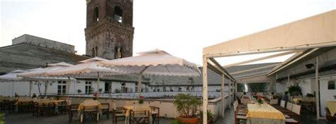 le terrazze ducale genova tra gatti e scatti gioved 236 9 a le terrazze ducale