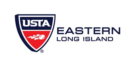 usta eastern section usta eastern long island region to host 20th annual awards