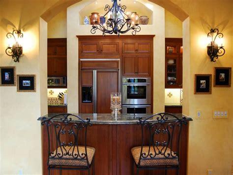 wrought iron light fixtures kitchens wrought iron kitchen light fixtures room decor boys