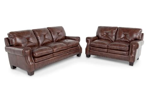 bobs furniture rugs timeless sofa bob s discount furniture intended for and regarding bobs living room