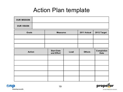 call center plan template 16 call center plan template daily communication