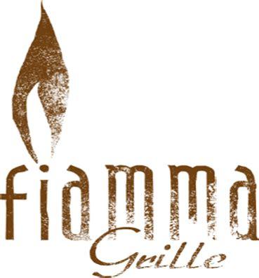 Fiamma Grill Plymouth by Fiamma Grille Fiammagrill