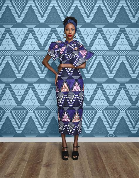 myfruits net myfruits net myfruits net ankara lookbook 3 kamdora