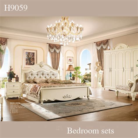 country style bedroom sets classic country style solid wood used bedroom furniture