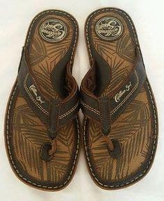 caribbean soul boat shoes mens bostonian prescott 29052 black slip on moccasins