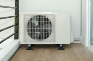 ac unit fan not spinning ac fan motor not spinning what s the problem hvac system