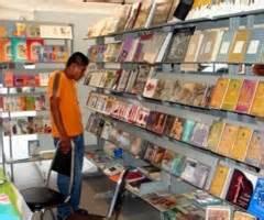 libreria universitaria telefono unistmo