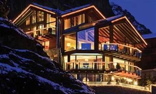 what is a chalet chalet zermatt peak is a luxury chalet in zermatt for rent