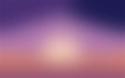 gradient pattern tumblr red gradient background 183 download free cool hd