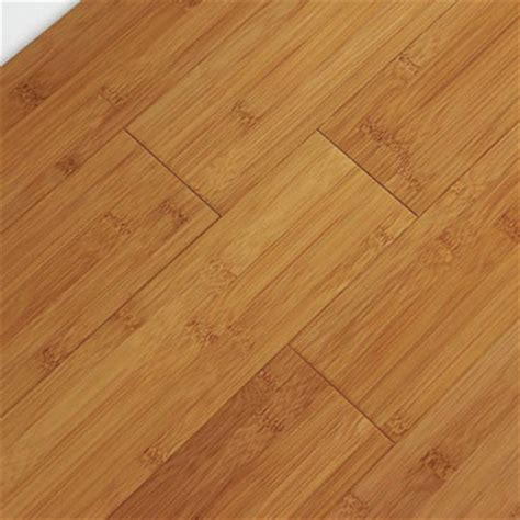eco friendly flooring top 28 eco bamboo flooring all bamboo 3 layer