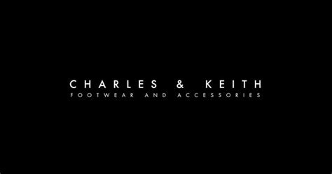Boomsale Charles Keith charles keith pedro warehouse sale headquarters