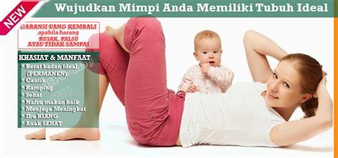 Obat Penggemuk Badan Herbal Untuk Ibu Menyusui obat penggemuk badan untuk ibu menyusui di apotik 100 aman