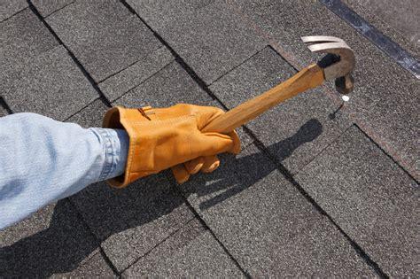 minnesota roof repair mn roofing contractorminnesota roofing contractors minneapolis roofers