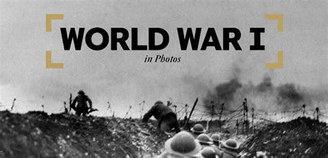hibious warfare in world war ii the history and legacy of the war s most important landing operations books world war i in photos the atlantic