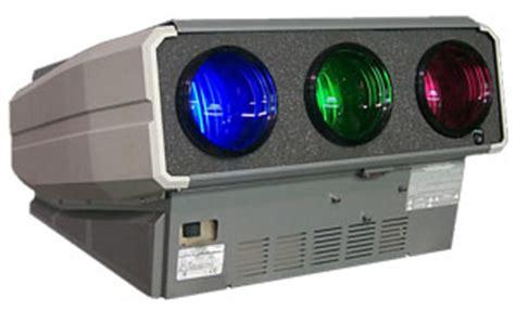 Proyektor Crt electrohome crt projectors