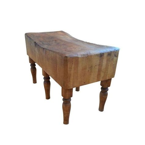 antique butcher block kitchen island butcher block island cost woodworking projects plans