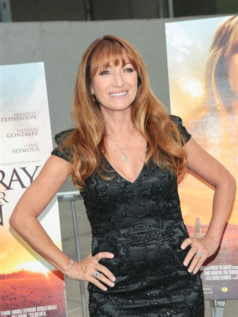 jane s jane seymour at pray for rain premiere in los angeles 06