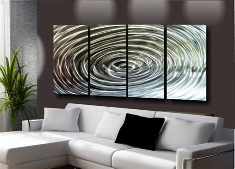 metal wall art for living room interior design metal wall art craftsman living room