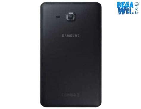 Harga Samsung 7 A harga samsung galaxy tab a 7 2016 dan spesifikasi juli 2018