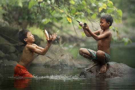 indonesia is awesome awesome indonesia nature 24