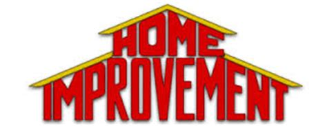 image home improvement logo png ally wiki