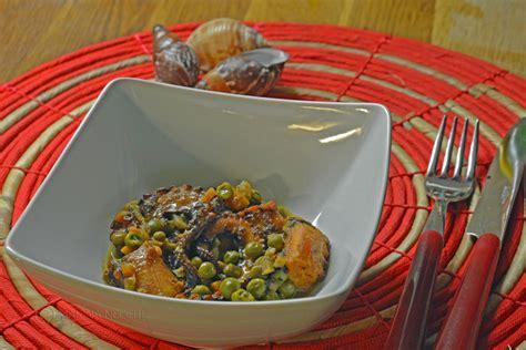 cucina polpo cucina polpo in umido al curry eurosalus