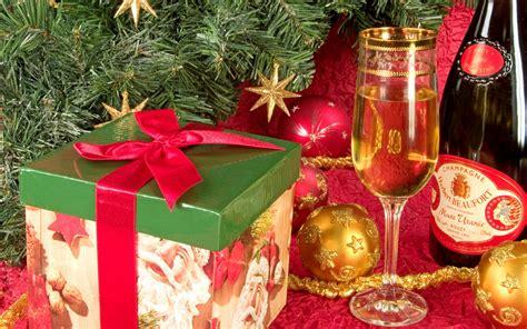 imagenes de navidad hd fondos de pantallas hd navidad 2013 taringa
