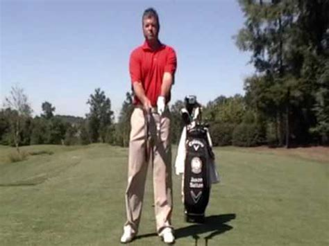 golf swing guru golf instruction guru tv how to release the golf club