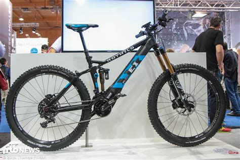 E Bike Enduro by Foto Enduro E Bike E1 Mtb News De