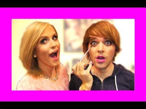 download mp3 gratis gigi my facebook download my drag queen makeover with willam belli video