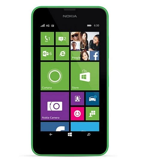 Microsoft Lumia Dual Sim microsoft lumia 630 dual sim price in pakistan pricematch pk