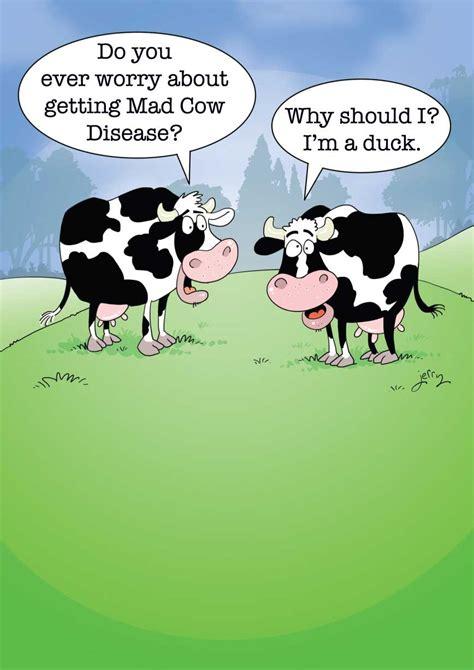 Mad Cow Disease Meme - mad cow disease