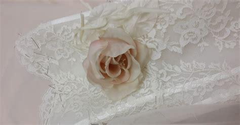quanto costa un giardiniere all ora quanto costa un abito da sposa in pizzo francese