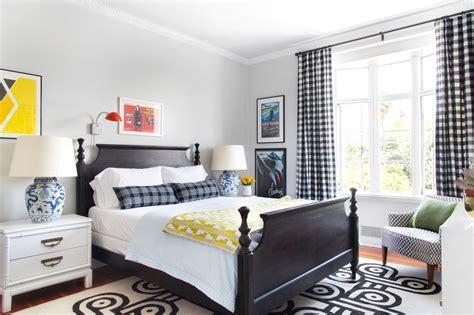 simple space saving bedroom design ideas residence