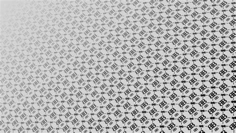 large pattern wallpaper big black wallpapers pattern by bradjolly on deviantart