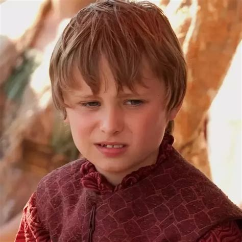 youngest actor game of thrones who are the youngest and the oldest actors on the game of