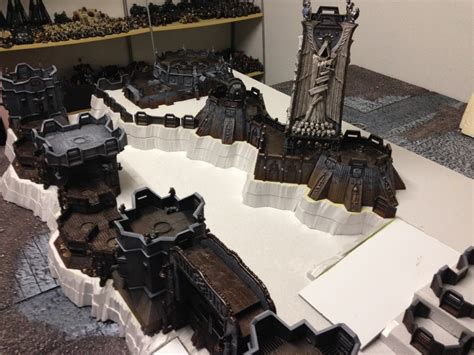 40k forteresse imp 233 riale d 233 cors warhammer forum