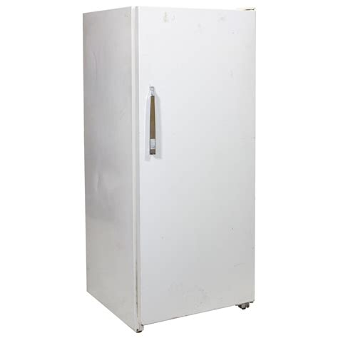 door refrigerator kenmore refrigerator kenmore single door air designs