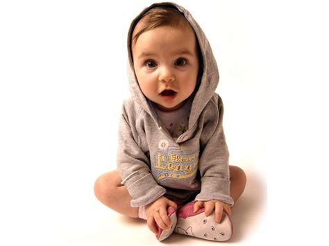 cute child cute little baby boy wallpapers hd wallpapers id 9858