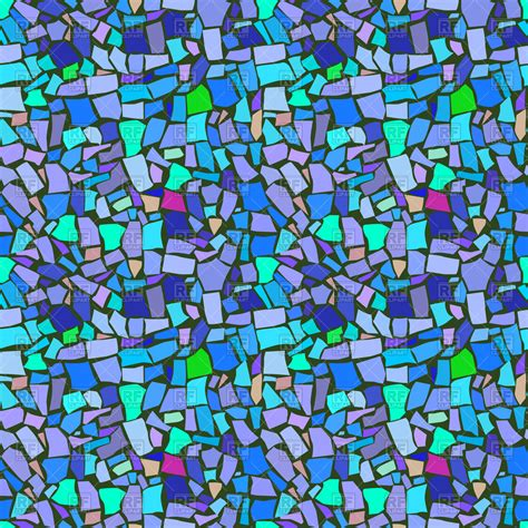 mosaic background mosaic clipart cliparts galleries