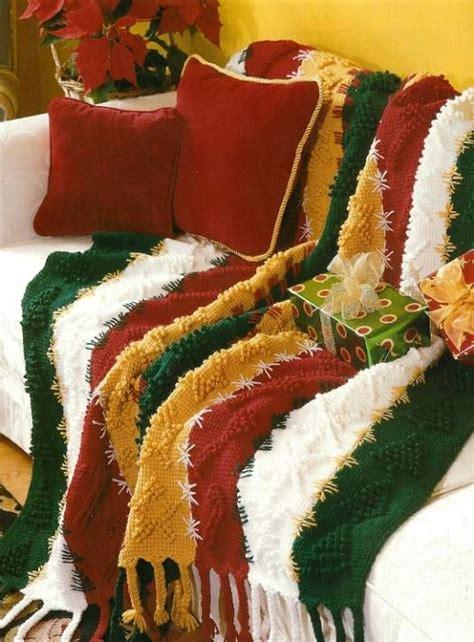 christmas tree afghan crochet pattern stunning crochet christmas celebration afghan pattern