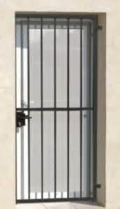 les portes d entr 233 e les portes de service comptoir des bois