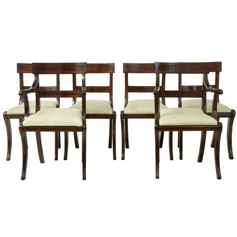 1920 dining room set 1920 dining room set 549 jacobean style 1920 s oak 8 pc