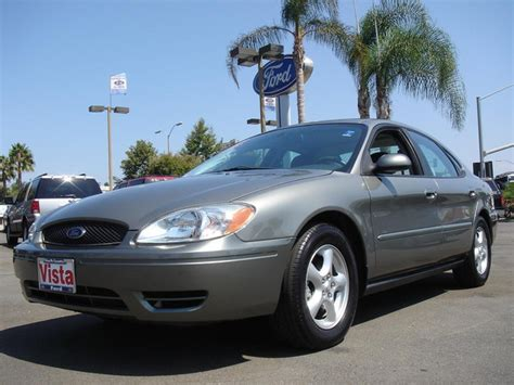 ford taurus torque converter recall when to do transmission service on a ford taurus 2001