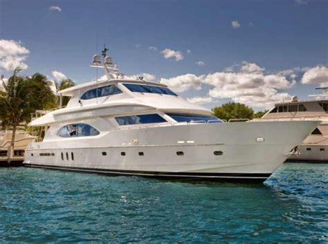 boats you can live on how to live a simple uncomplicated life hubpages