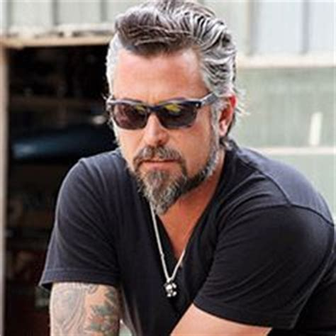 richard rawlings hair cut styles for him on pinterest men hairstyle short men s