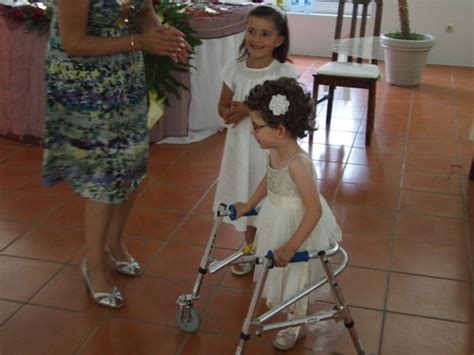 child mild gallery for gt mild cerebral palsy adults