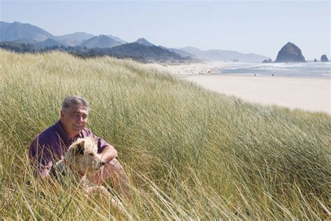 oregon beaches a traveler s companion books big picture ask an oregon coast explorer