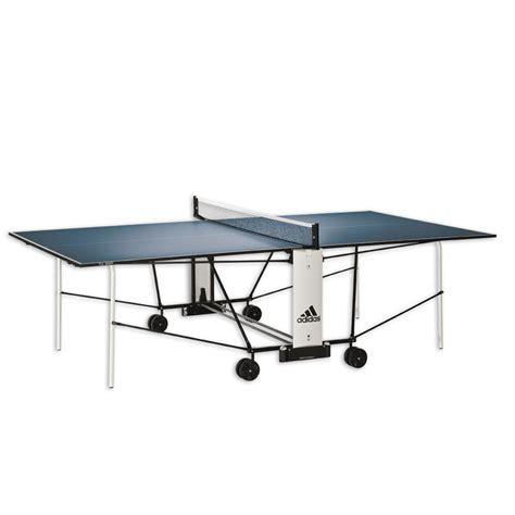 adidas ti 2 indoor table tennis table sweatband com