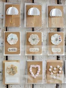 greeting cards display at slanchogled projects random